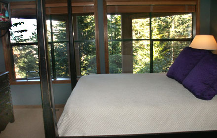 Whistler Luxury Accommodation Northern Lights 18 Master