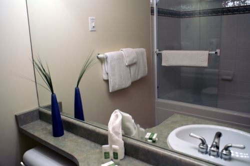 Stoney Creek Northstar 2 - Bath