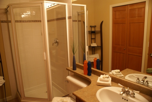 Northstar Stoney Creek 65 - Bathroom