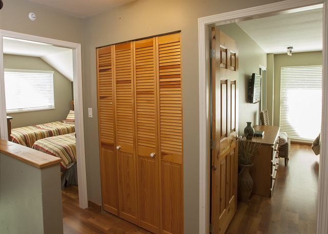 Whistler Village Accommodation - Valhalla 23