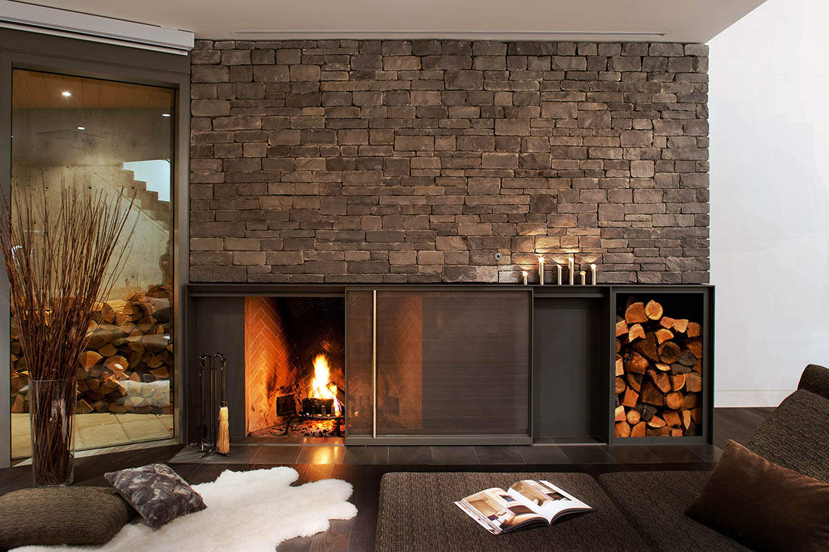 A luxury whistler rental homes 1 877 887 5422 Luxury fireplaces luxury homes