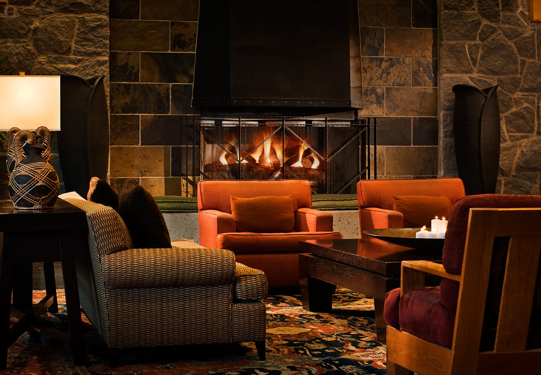 A luxury hotel westin whistler 1 877 887 5422 for Luxury hotel reservations