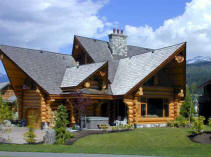 whistler_luxury_accommodation